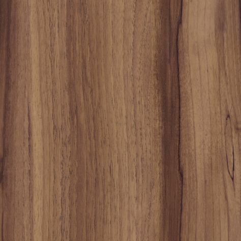 627 – High Gloss Milano Walnut.png