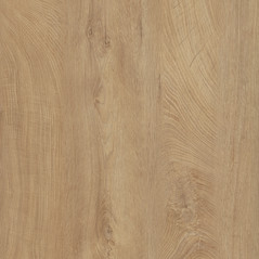 397 – Natural Touch Oak