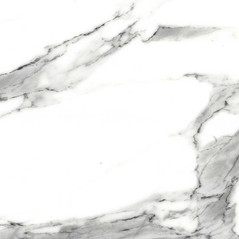 6007 - HG Ephesus White