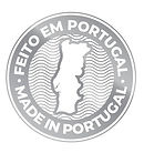 made-in-portugal-feito-em-portugal-map-i