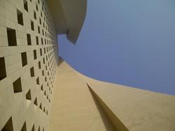 1495822853_al-hamra-firdous-tower-05_-so