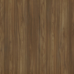 737 - Soft Touch Siena Wood