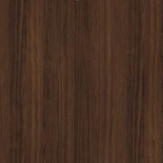 617 – HG Oregon Walnut