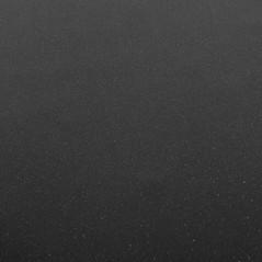 608 - High Gloss Metallic Anthracite