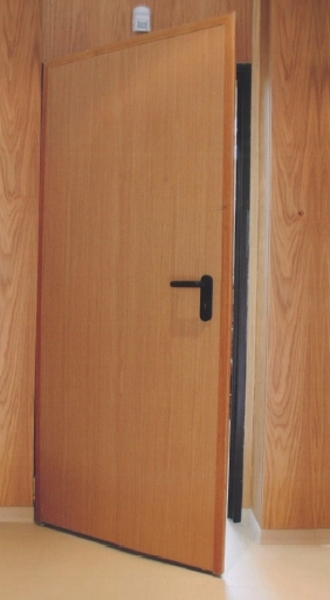 porta corta-5