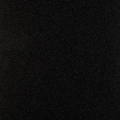 677 - High Gloss Galaxy Black