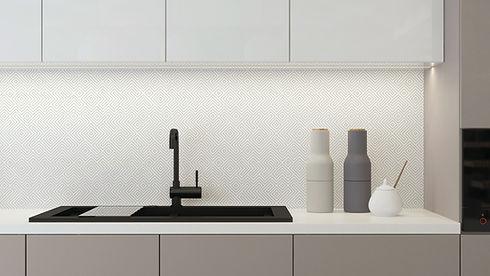 kitchen-det-4.jpg