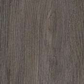 389 – Toledo Dark Wood