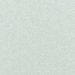 3006 - Matt Galaxy White