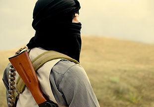 iStock-125927042 terrorism.jpg