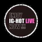 ig hot app 網頁版