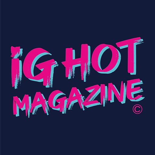 ig-hot logo-02.png