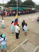 Integración Perú - Ecuador