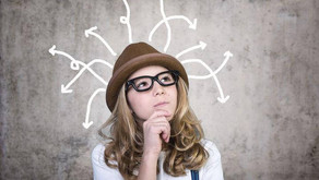 ¿Aprender a pensar o aprender a resolver exámenes?
