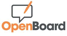 openboard_0.jpg
