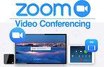 Zoom-700x450.jpg