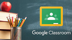 classroom-feat.jpg