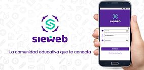 SIAWEB.png