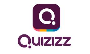 quizziz.png
