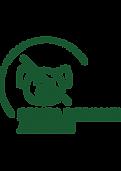 icona-senza-derivati-animali-Frescoitaly