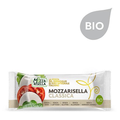 Mozzarisella Classica