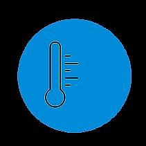 termometro.png