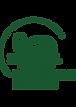 icona-Produzione-chilometro-zero-Frescoi