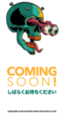 Coming_Soon_Mobile.png