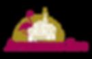 Logo-auberge-du-zoo-mulhouse.png