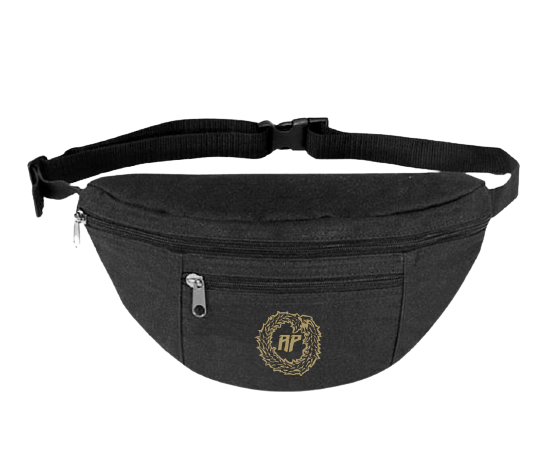 RP FANNY PACK