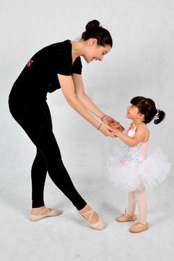 2-Fairy Ballet Bentleigh2coptr-433_1