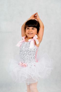 2-Fairy Ballet Bentleigh-436_1