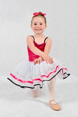 2-Fairy Ballet Bentleigh-013_1