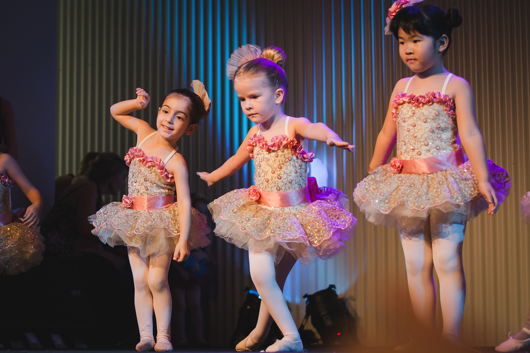 Tiny Tutus Recital1-Group4- November 2016-4104