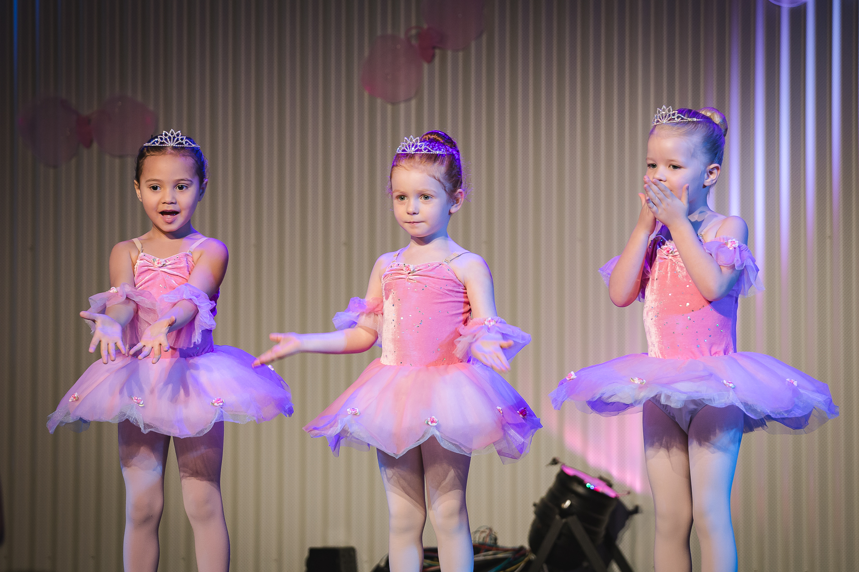 Tiny Tutus Recital1-Group6 - November 2016-3810
