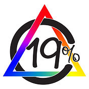 COVER19triangleLOGOCOLOR.jpg