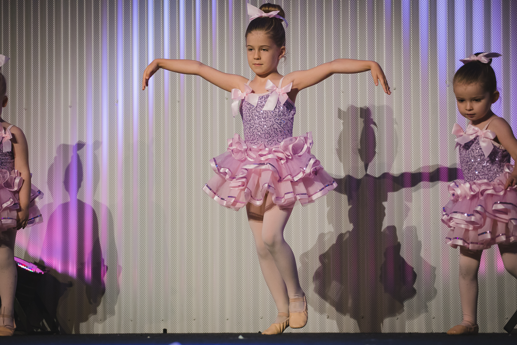 Tiny Tutus Recital1-Group7 - November 2016-4265