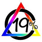 COVER-19%logo.jpg
