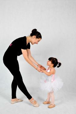 2-Fairy Ballet Bentleigh-433_1