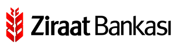 ziraat-logo-selinus-turizm_edited.png