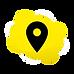 sahan-yalitim-adres.png