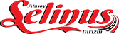 selinus-logo.png