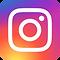 1024px-Instagram_logo_2016.svg.webp