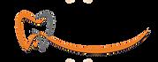 logo default (1).png