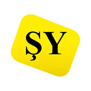 sahan-yalitim-logo-yeni.png