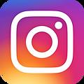 selinus-instagram