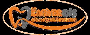 Ana_Logo copy.png