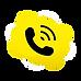 sahan-yalitim-telefon.png