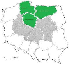 mapa_działania_cala.jpg