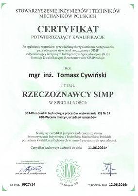 certyfikat SIMP do 2024.jpg